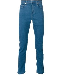 Neil Barrett | Straight Leg Jeans