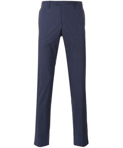 Pt01   Dotted Trousers Size 50