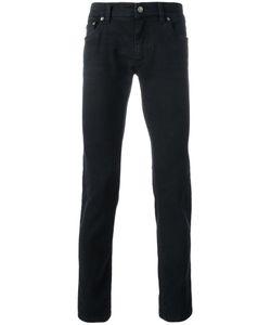 Dolce & Gabbana | Slim-Fit Jeans 44 Cotton/Spandex/Elastane