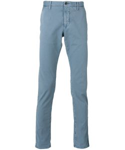 Incotex | Slim-Fit Chinos Size 31