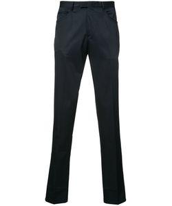 Pal Zileri | Slim-Fit Trousers 46