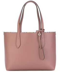 Burberry | The Small Reversible Tote