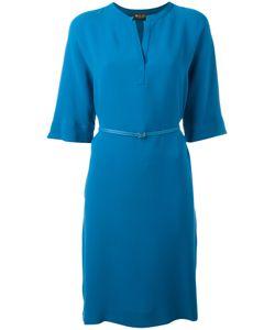 Loro Piana | Belted Dress Size Medium
