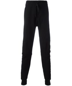 Lost & Found Rooms | Slim Sweatpants Large Cotton