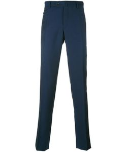Incotex | Slim Formal Trousers