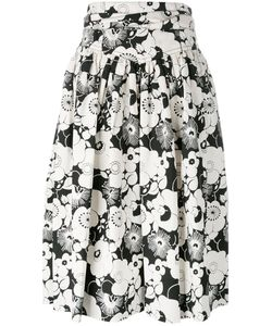 Marc Jacobs | Pleated Skirt 6