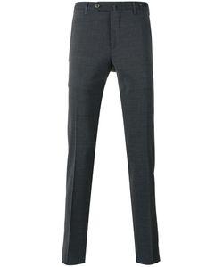 Pt01   Super Slim Trousers Size 48