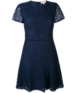 Michael Michael Kors | Flared Lace Dress