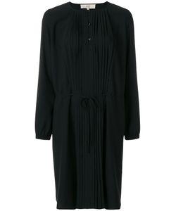 Vanessa Bruno Athe' | Tie Waist Dress Women