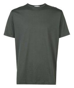 Sunspel | Classic T-Shirt Medium Cotton
