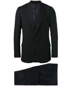 Paul Smith   Two-Piece Suit Size 54