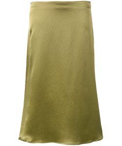 SIMON MILLER | Mayer Mid-Length Skirt