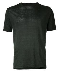 Transit | Classic T-Shirt L