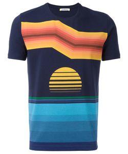 ICEBERG | Printed T-Shirt M
