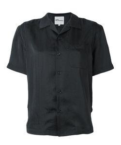 Comme Des Garçons Noir Kei Ninomiya | Short Sleeve Skirt Size