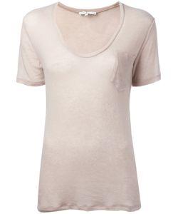 Iro | Classic T-Shirt Size Xs