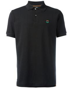 Paul Smith | Classic Polo Shirt Large Cotton