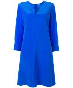 Dorothee Schumacher | Fla Dress 1 Silk