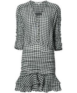 Veronica Beard   Campbell Dress 6