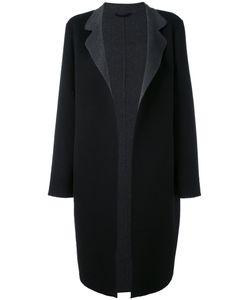 Liska | Пальто Свободного Кроя