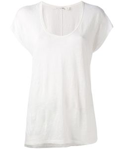 Rag & Bone | Classic T-Shirt Size Small