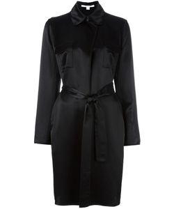 Diane Von Furstenberg | Wrap Dress 2 Viscose