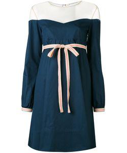Miahatami | Off Shoulder Dress 44