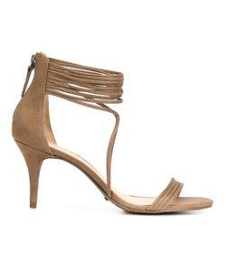 SCHUTZ | Violita Sandals