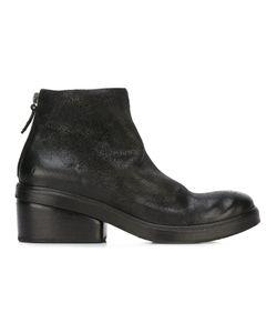 Marsell | Ботинки По Щиколотку Bo Ceppo