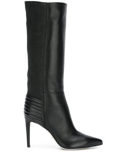 Sergio Rossi | Knee Length Boots