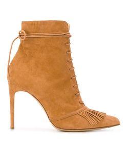 Bionda Castana | Demi Boots
