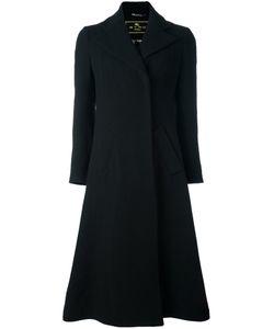 Etro | Расклешенное Пальто