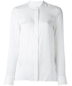 Michael Michael Kors | Рубашка С Воротником-Стойкой