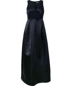 P.A.R.O.S.H. | Платье Panna
