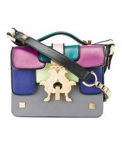 GIANCARLO PETRIGLIA | Mini Pbag Shoulder Bag
