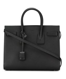 Saint Laurent | Маленькая Сумка-Тоут Sac De Jour