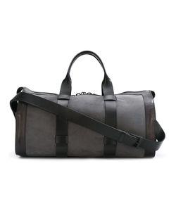 TROUBADOUR   Day Bag