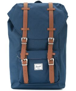 Herschel Supply Co. | Cordura Backpack