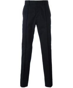 Marni | Tailored Trousers