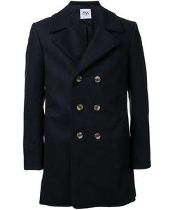 Wan Hung   Двубортное Пальто