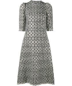 Dolce & Gabbana | Платье В Горошек