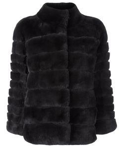 N.PEAL | Меховая Куртка Rex