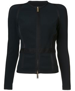 Dsquared2 | Panelled Zip Jacket