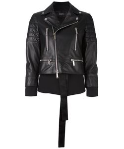 Dsquared2 | Night Samurai Kiodo Jacket