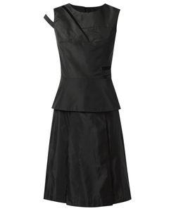 GLORIA COELHO | Top And Skirt Set