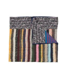 PIERRE-LOUIS MASCIA | Striped Scarf