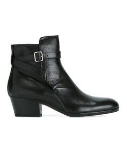 HENDERSON BARACCO | Ботинки Ester