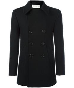 Saint Laurent | Куртка На Молнии