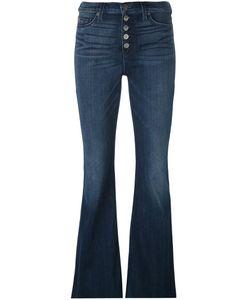 Hudson | Jodi Flared Jeans