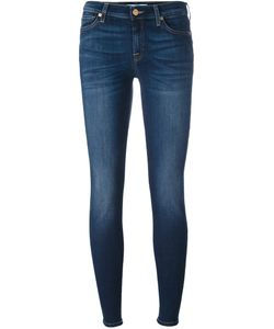 7 for all mankind | The Skinny Bair Duchess Jeans